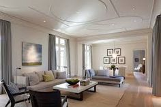 Image result for Timeless living rooms carpet curtains