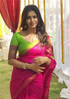 South Indian sexy girls and actress thunder thighs sexy legs images and sexy boobs picture and sexy cleavage images and spicy navel images a. Beautiful Girl Indian, Most Beautiful Indian Actress, Beautiful Saree, Beautiful Hands, Beautiful Women, Beauty Full Girl, Beauty Women, Women's Beauty, Beauty Bay