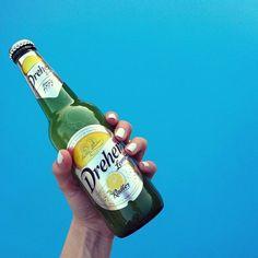 Birra Dreher