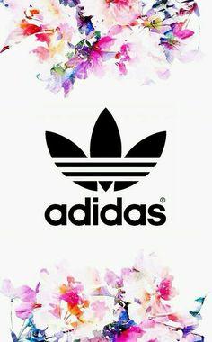 adidas, wallpaper, and background image ,Adidas shoes Adidas Backgrounds, Cute Backgrounds, Cute Wallpapers, Wallpaper Backgrounds, Iphone Wallpaper, Phone Backgrounds, Adidas Wallpaper, Disney Wallpaper, Tumblr Wallpaper