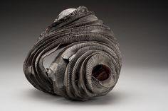 Judit Varga Ceramics
