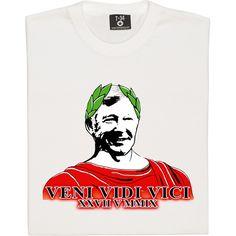 9 Best Sir Alex Ferguson images  ba1d6f86d