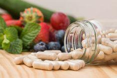 Самые витамины для женщин в различных обстоятельствах