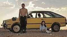 Mexican Dramas 'Heli,' 'Halley' Win Awards at Munich Film Festival