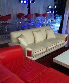 longmedow-fourways-2 Couch, Wedding, Furniture, Home Decor, Valentines Day Weddings, Settee, Decoration Home, Sofa, Room Decor