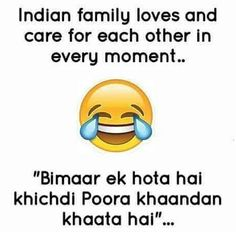 22 Ideas funny humor pictures numbers for 2019 Bff Quotes Funny, Very Funny Memes, Funny School Jokes, Funny Jokes In Hindi, Some Funny Jokes, Jokes Quotes, Funny Relatable Memes, Funny Facts, Hilarious