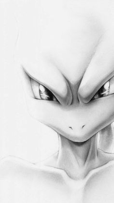 Image discovered by Delirium. Find images and videos about pokemon and Mewtwo on We Heart It - the app to get lost in what you love. Pokemon Backgrounds, Cool Pokemon Wallpapers, Cute Pokemon Wallpaper, Pokémon Mewtwo, Charmander, Pokemon Sketch, Pokemon Mew, Pokemon Mignon, Pokemon Tattoo