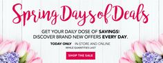 Lowes Canada Spring Days of Deals: Today Only Save 50% Off Rotary Tool Kit Table Saw with Folding Stand & More! http://www.lavahotdeals.com/ca/cheap/lowes-canada-spring-days-deals-today-save-50/189370?utm_source=pinterest&utm_medium=rss&utm_campaign=at_lavahotdeals