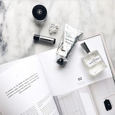 flat lay photography - Yahoo Image Search Results