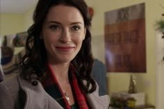 Bridget Regan on 'The Last Ship', 'Agent Carter' and What She Loves About the Call Sheet
