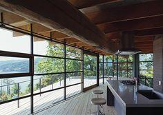 Shore house / Mount Fuji Architects Studio - 谷德设计网