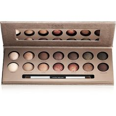 Laura Geller The Delectables Eyeshadow Palette Nude
