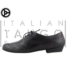 Great deal! Asimmetrico, black leather, size 42! Special price and immediate delivery! #OUTLET http://www.italiantangoshoes.com/shop/en/outlet/271-asimmetrico.html