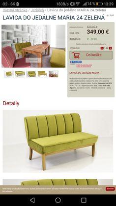 Outdoor Sofa, Outdoor Furniture, Outdoor Decor, Home Decor, Decoration Home, Room Decor, Home Interior Design, Backyard Furniture, Lawn Furniture