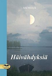 lataa / download HÄIVÄHDYKSIÄ epub mobi fb2 pdf – E-kirjasto