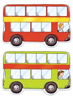 Resultado de imaxes para nios subiendo autobus Arabic Lessons, Transportation Theme, Magic School Bus, Wheels On The Bus, Book Projects, Kindergarten Math, Pre School, Classroom, Activities