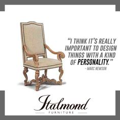 Personality begins, where comparison ends. Fashion Quotes, Design Quotes, Custom Furniture, Favorite Quotes, Personality, Style, Bespoke Furniture, Swag, Outfits