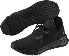 29cdb7745a0 AVID Men s Sneakers. Chaussure Pas CherBasket HommeModeToutes ...
