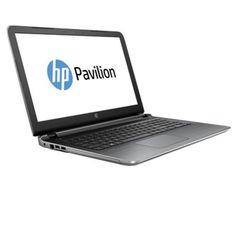 #Hp pavilion 15-ab232nl notebook  ad Euro 799.99 in #Hp #Computer portatili