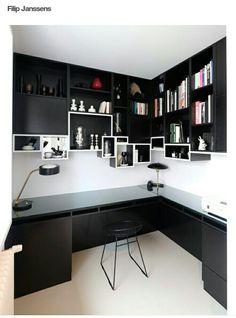 Moderne Livitalia Wohnwand C31 Mit Schwebenden TV Board Und Hängeschränken  In Verschiedenen Tiefen. #Wohnwand #Livitalia #wallsystem #wallunit  #Wohnzimmer ...