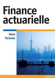 Finance actuarielle / Simon Parienté ; coordination éditoriale par Roland Gillet - http://bib.uclouvain.be/opac/ucl/fr/chamo/chamo%3A1916660?i=0