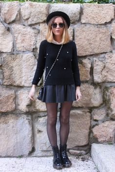 Google Image Result for http://images3.chictopia.com/photos/toutlamode/10103750675/black-patent-leather-dr-martens-boots-black-zara-sweater-black-ray-ban-sungl_400.jpg