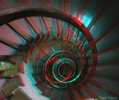 Escalera-en-3D.jpg (640×541)