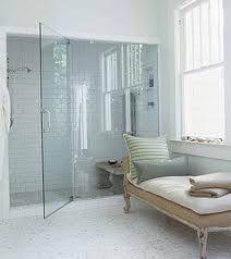 Divine Bathroom Kitchen Laundry #Steam #Shower @Glenda Turner Bathroom Kitchen Laundry