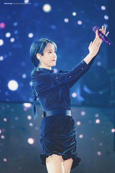 Iu Hair, Love Poems, Korean Beauty, Little Sisters, Ulzzang, Handsome, Lily, Celebs, Kpop