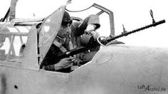 Image result for bundesarchiv bf 110