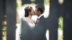 cinematic weddings by ndr films