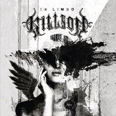 Killson - In Limbo
