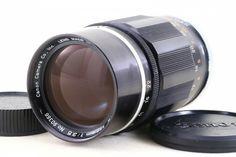 Canon Lens, Leica, Smart Watch, Smartwatch