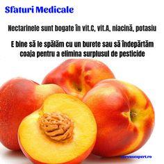Peach, Fruit, Food, Custard, Essen, Peaches, Meals, Yemek, Eten