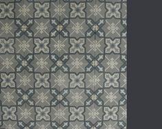 GEOZ 3 Portugese tegels en cementtegels