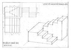 pelsoczy_eniko_3.jpg (762×539) Ábrázoló geometria