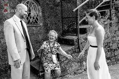 From USA to Italy Como Lake elopement wedding Elopement Wedding, Elope Wedding, Wedding Dresses, Italian Wedding Themes, Lake Como Wedding, Marriage Dress, Empire, Italy, Usa