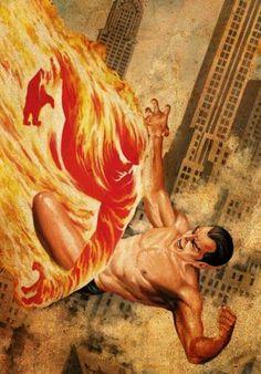 Antorcha-humana-y-Namor-los-primeros-Hits-de-Marvel-9.jpg