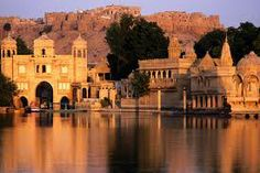 jaisalmer - Google zoeken