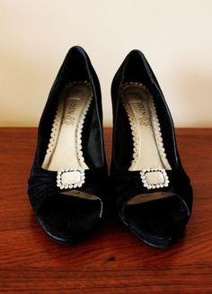 Kup mój przedmiot na #vintedpl http://www.vinted.pl/damskie-obuwie/na-wysokim-obcasie/2756155-szpilki