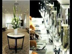 Wedding Venue #Leonda #Melbourne