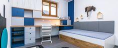Upholstered Fabrics COMPLETED.CZ Corner Desk, Fabrics, Loft, Bed, Furniture, Home Decor, Corner Table, Tejidos, Decoration Home