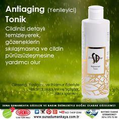 http://www.sunadumankaya.com.tr/Anti-aging-tonik,PR-10.html