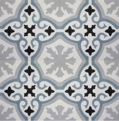 Encaustic tiles, patterned tiles, cement tiles, bespoke tiles, hydraulic tiles,