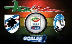Prediksi Skor Sampdoria Vs Atalanta 5 Oktober 2014, Prediksi Sampdoria Vs Atalanta, Prediksi Skor Sampdoria Vs Atalanta, Prediksi Bola Sampdoria Vs Atalanta, Sampdoria Vs Atalanta  http://www.goal55.biz/prediksi-skor-sampdoria-vs-atalanta-5-oktober-2014/