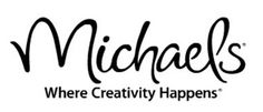 Michaels Coupon: 25% Off Entire Purchase - http://www.livingrichwithcoupons.com/2013/07/michaels-coupon-25-off-entire-purchase.html