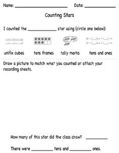 Sharing Cookies - fractions worksheet | Worksheets, Student work ...