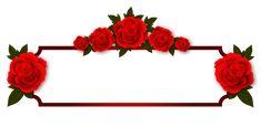 Free Image on Pixabay - Rose, Flowers, Plate, Frame Vintage Flowers, Floral Flowers, Rose Flowers, Rose Flower Png, Spring Flowers, Flower Clipart Png, Flower Png Images, Banner Background Images, Luxury Background