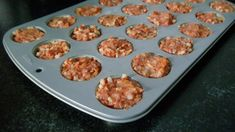 Sweet Potato Apple Turkey Loaf – Finger Food for Babies,Toddlers & Doggies too! New unplugged & revamped!