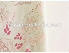 Women t-shirt fashion loose sweet design girl's print cotton summer top, View summer top, Zeyo Product Details from Hefei Yaohai Zeyo Garment&accessory Firm on Alibaba.com